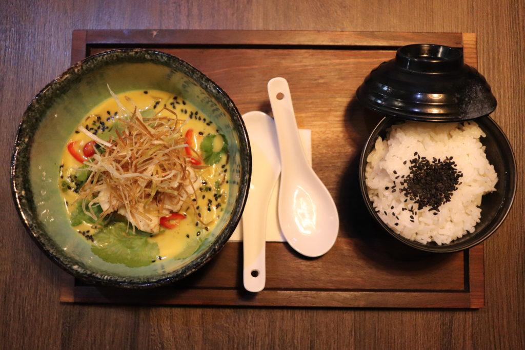 TATAMI – Sushi  Restaurant v Nitre