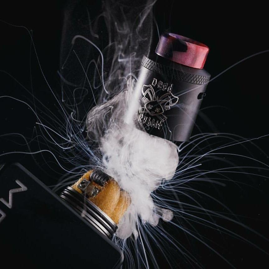 Exkluzívny rozhovor s e-smoke.sk a zopár vecí o vapovaní
