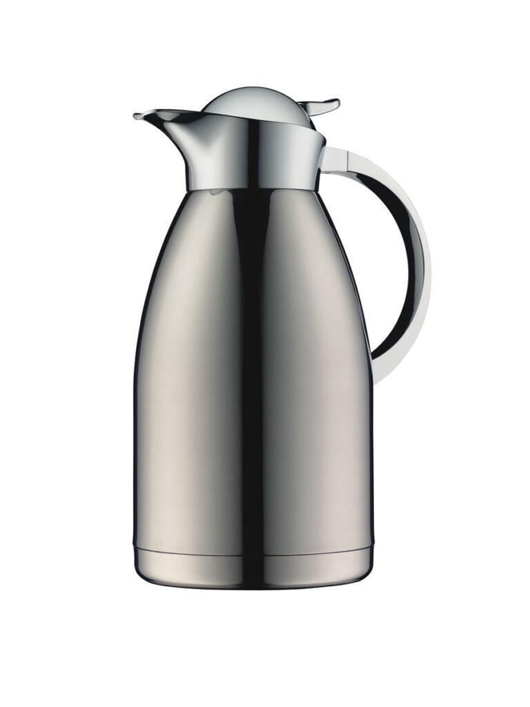 Aby vám čaj nevystydnul ani v třeskutých mrazech…