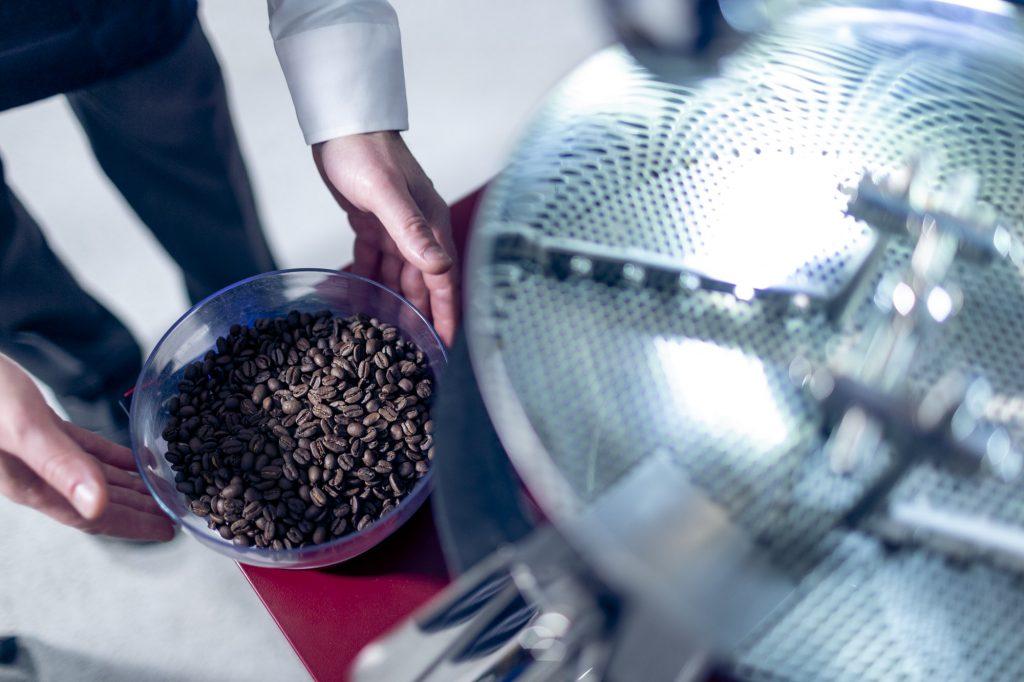 Správna príprava kávy ? ZRNCO – rodinná pražiareň kávy odpovie …