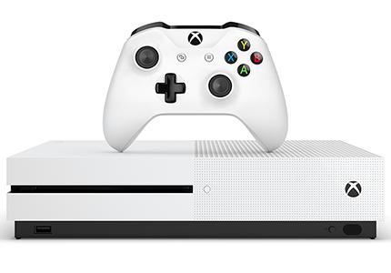 Čo je vlastne Xbox ? Teraz za zlomkovú cenu …